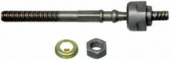 Moog EV367 Tie Rod End