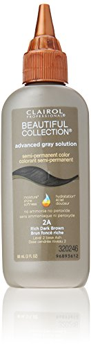 clairol-beautiful-collection-advanced-gray-solution-hair-color-3-fl-oz-rich-dark-brown-by-clairol