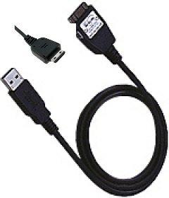 USB Datenkabel für LG KE850 PRADA / KE850 -uvm