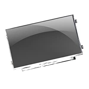 For ACER ASPIRE ONE D255E-13639 10.1'' LED LCD slim screen 40 pins Grade A+
