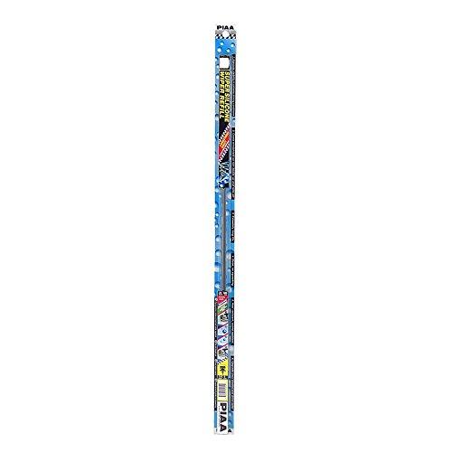PIAA 94040 Silicone Wiper Blade Refill, 16