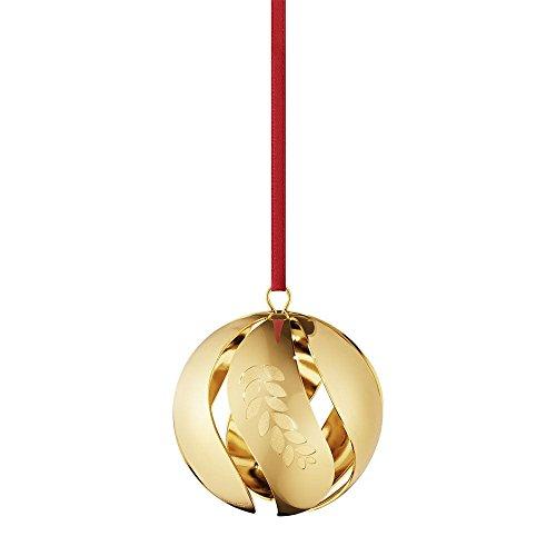georg-jensen-living-2016-annual-christmas-gold-plated-ball