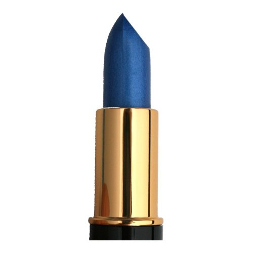 Stargazer Lipstick Electric Blue #105 5.2g