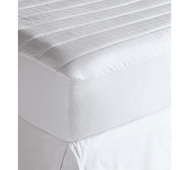 1800 Mattress Pottery Barn Hotel Collection Classic