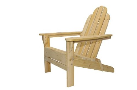 Northern Classics Folding Adirondack Chair - Buy Northern Classics Folding Adirondack Chair - Purchase Northern Classics Folding Adirondack Chair (Northern Classics, Home & Garden,Categories,Patio Lawn & Garden,Patio Furniture,Chairs,Adirondack Chairs)