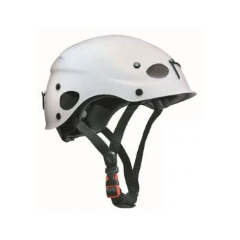 FRENDO Casque Climber alpinisme 716