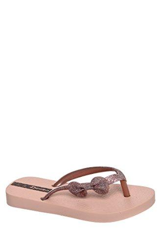 Girl's Glitter II Flip Flop Sandal
