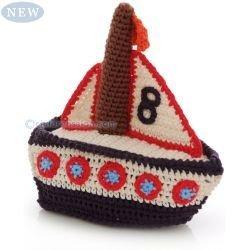 anne-claire-petit-crochet-boat-rattle