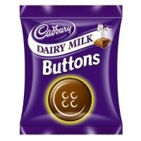 cadbury-buttons-milk