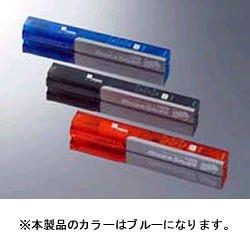 デバイスネット モデムセーバーStick(ブルー):電話回線チェッカー RW36B