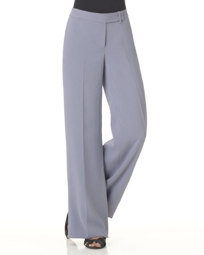 Gabriella Pant by Newport News