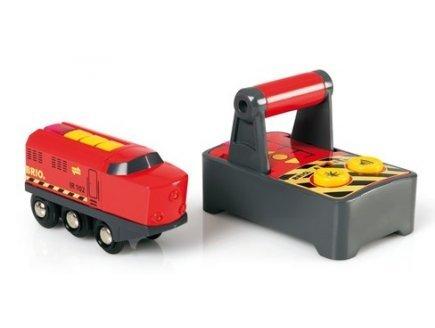 brio-33213-modelo-ferrocarril-tren-33213