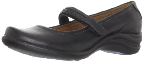 hush-puppies-womens-epic-mary-slip-on-loaferblack8-w-us