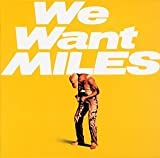 We Want Miles by Sony Japan