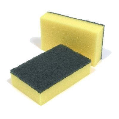 paquete-de-10-de-alta-resistencia-catering-esponjas-estropajos-para-las-cocinas-banos-y-alta-resiste