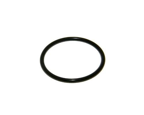 Dichtung O-Ring Vergaseranschluss Arreche 23,5mm für Gilera Runner 50 SP Vergaser 01-04 ZAPC36