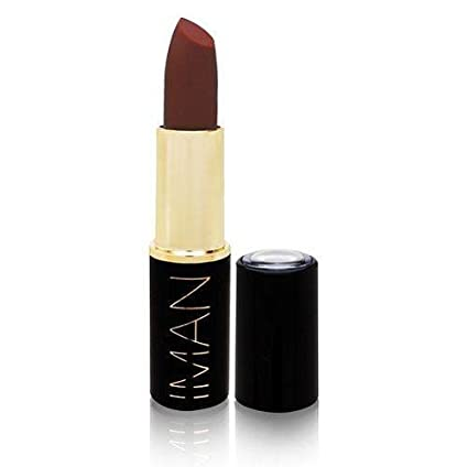 Iman-Cosmetics-Luxury-Moisturizing-Lipstick-Jaguar
