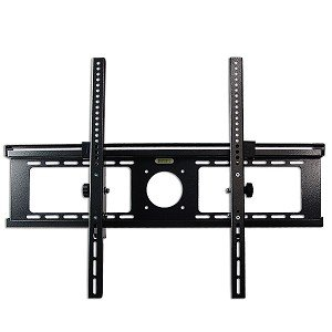 36 inch to 65 inch lcd flat panel tv wall mount bracket. Black Bedroom Furniture Sets. Home Design Ideas