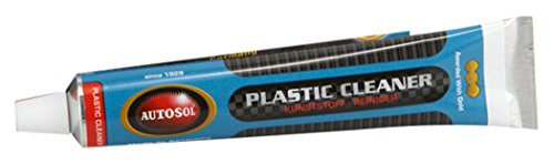 autosol-01-001020-limpiador-de-plastico-75-ml
