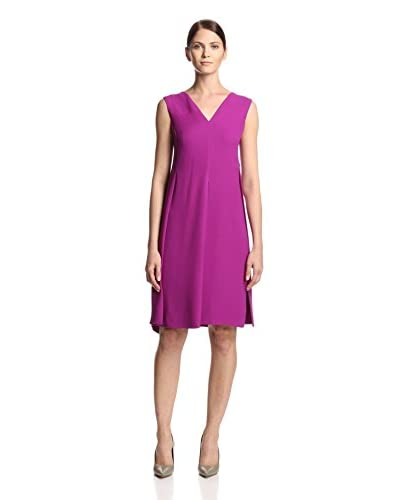 Jil Sander Women's Profitterol Dress