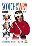 Scotch And Wry [DVD]
