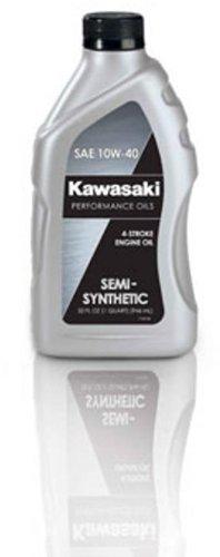 kawasaki-4-stroke-semi-synthetic-motorcycle-oil-10w40-1-quart-k61021-206a