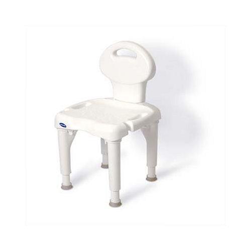 Handicap Shower Chairs Cheap Handicap Shower Chairs