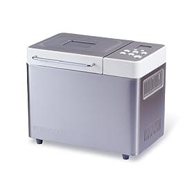Kenwood bm350 macchina per il pane a cottura ventilata cucinare cucina - Macchina per cucinare ...