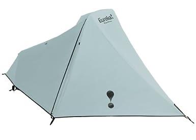 Hoop Tent