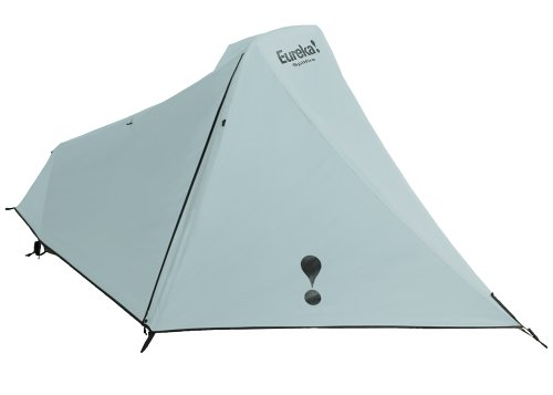 Eureka! Spitfire - Tent (sleeps 1)  sc 1 st  C&ing Gear Headquarters & Tents: 1 u2013 3 People « Camping Gear Headquarters