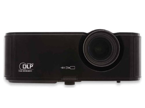 In-Focus-IN3126-DLP-Projector