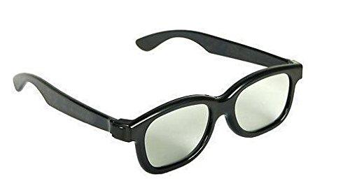 asvp-shopr-passive-3d-glasses-for-panasonic-sony-samsung-vizio-lg-cinema-3d-tvs