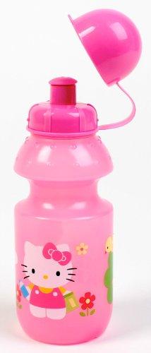 Colostrum Breast Milk front-870424