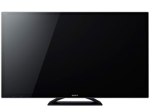 Sony Bravia 55 Inch LED TV 3D Support Bravia
