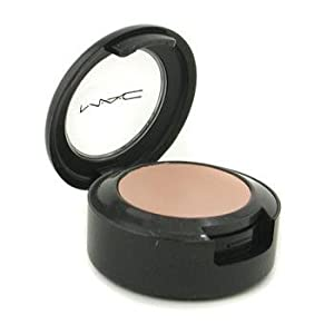 MAC Studio Finish Concealer SPF 35 NW20