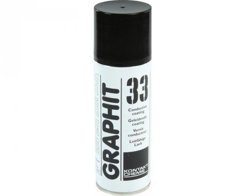 kontakt-chemie-graphit-33