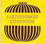 img - for Earthenware cookbook book / textbook / text book