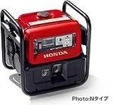 ホンダ・スタンダード新型OHVガソリン発電機AC100V900W(60Hz)EP900N-N