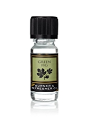 Green Fig Refresher Oil