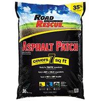 roadrescueproducts-asphalt-patch-50lb-bag-7sqft-sold-as-1-each