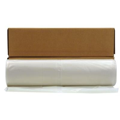 20-ft-x-100-ft-clear-reinforced-polyethylene-sheeting