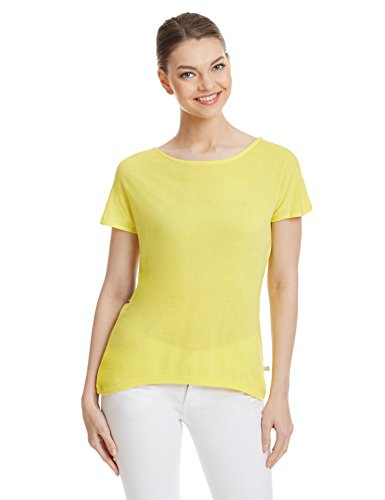 United-Colors-Of-Benetton-Womens-T-Shirt