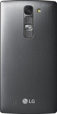 LG H502F Black Titan