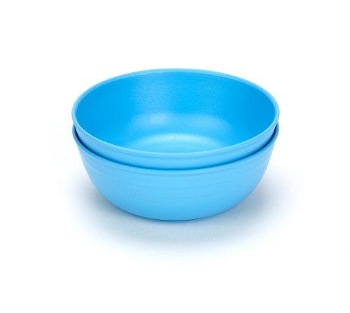Best 18 Inch Dishwasher front-633372