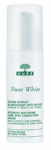 ニュクス ニュクス ホワイト インテンシブ ホワイトニング セラム 30mL