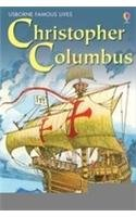 Christopher Columbus - Level 3 (Usborne Young Reading) Image