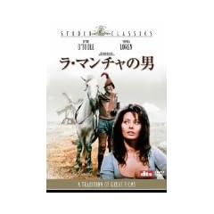 ����}���`���̒j [DVD]
