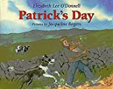 img - for Patrick's Day book / textbook / text book