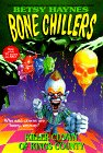 Killer Clown of King's County (Bone Chillers) (0061064734) by Haynes, Betsy