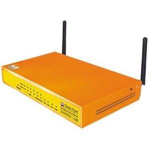 Safe At Office 500 Wrls 25U Internet Security Appliance